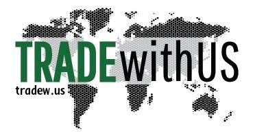 Ciudad de México – Trade With Us – ciudadmexico.tradew.us
