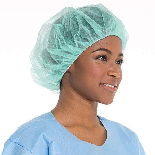 hairnet-cover-protectores-cabello-3