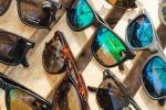 sunglasses-lentes-de-sol-1-mayorista-lentes-sol-sunglass-wholesale